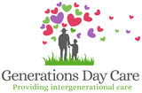 Generations Day Care's Photo