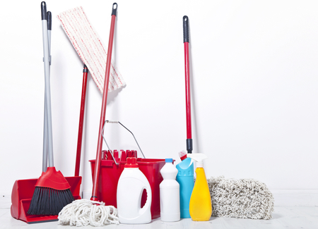 clean fast clean now - care milwaukee, wi house cleaning service