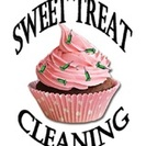 Sweet Treat Cleaning's Photo