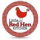 Little Red Hen Kitchen's Photo