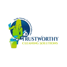 TrustWorthy Cleaning Solutions's Photo
