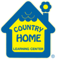 Country Home Learning Center Rates And Reviews Care Com