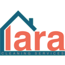 Lara Cleaning Services's Photo