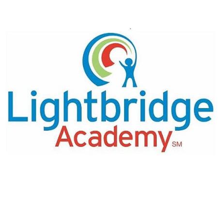 Image result for lightbridge academy