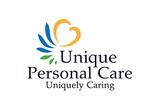 Unique Personal Care Services's Photo