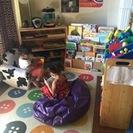 Medina Family Daycare's Photo