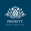 Priority Home Services's Photo