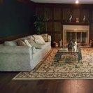 Regency Property Services's Photo