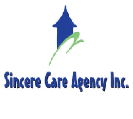 sincere home care care com brooklyn ny home care agency