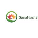 Sana Home Care Inc's Photo