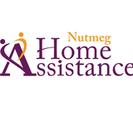 Nutmeg Home Assistance, LLC's Photo