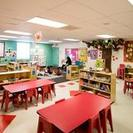Rosewood Academy's Photo