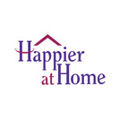 Happier At Home - Boca Raton's Photo