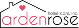 Arden Rose Home Care, Inc.'s Photo