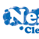Neat & Clean's Photo