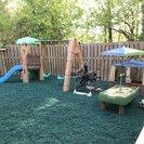 Kinderland Daycare's Photo