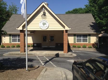 Primrose School of Roswell - Care com Roswell, GA