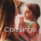 CareBingo's Photo