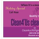 Clean4'Us's Photo
