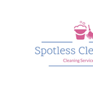 Spotless Cleaning LLC's Photo
