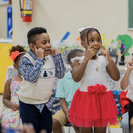 Mina's Kids Day Care Center's Photo