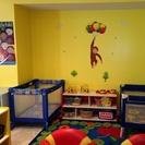 Little Teapot Home Childcare's Photo