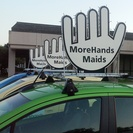 Morehands Maid Service's Photo