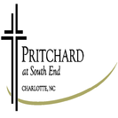 Pritchard Memorial Baptist Church CDC's Photo