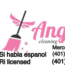 Angel's Cleaning's Photo