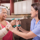 Traditions Home Health Services's Photo