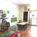 Child Care and Learning Center of Toms River's Photo