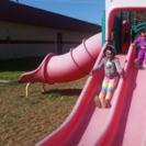 Joyous Montessori Lewisville's Photo