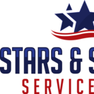 Stars and Stripes Services LLC's Photo
