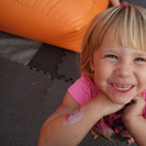 Prestige Preschool Academy's Photo