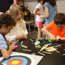 The Brimmer And May Day Camp's Photo