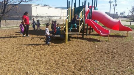 Joyous Montessori Lewisville Carecom Lewisville Tx
