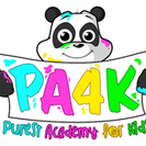 PUREST Academy for Kids's Photo