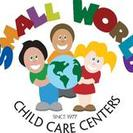 Small World Child Care, Inc.'s Photo