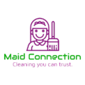 Maid Connection GA's Photo