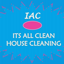 Its All Clean House Cleaning's Photo