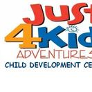 Just 4 Kids Adventures, Inc.'s Photo