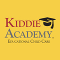 Kiddie Academy of Stoughton's Photo