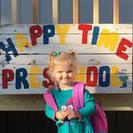 Happy Time Preschool & Child Care's Photo