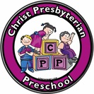Christ Presbyterian Preschool's Photo