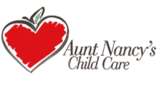 Aunt Nancy's Child Care - East Campus's Photo