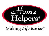 Photo for Caregivers/ CNA's HIRING BONUS