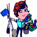 KKG Cleaning's Photo
