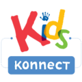 Kids Konnect Preschool's Photo