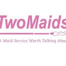 Two Maids & A Mop's Photo