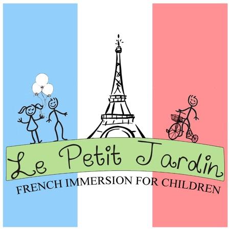 Le Petit Jardin - Care.com San Anselmo, CA